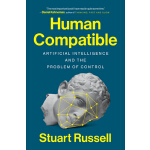 预订 Human Compatible: Artificial Intelligence and the Proble