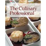 预订 The Culinary Professional [ISBN:9781619602557]