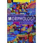 【预订】Morphology