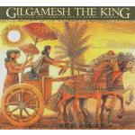 预订 Gilgamesh the King [ISBN:9780887764370]