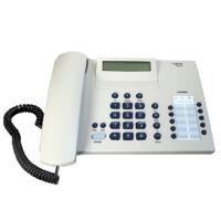 集怡嘉 西门子 2025C 来电显示 办公电话 办公好选择 值得购买