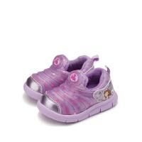 【119元任选2双】迪士尼Disney童鞋休闲运动鞋宝宝学步鞋婴幼童清仓 K00001 HS1889 HS1918 H