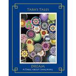 预订 Tara's Tales: Dream: A Fable about Imagining [ISBN:97814