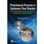 预订 Photochemical Processes in Continuous-Flow Reactors: Fro