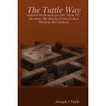 "预订 The Tuttle Way: Applied Methodologies On ""How To"" Interp"