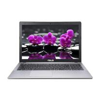 Asus/华硕 VM590Z7400 15英寸笔记本A10-7400 4G 500G R7-260-2G 独显 黑色官