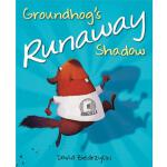 预订 Groundhog's Runaway Shadow [ISBN:9781580897341]