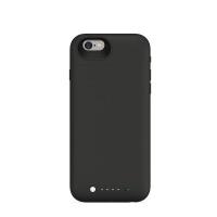 mophie space pack iPhone6s苹果6 内存拓展背夹电池 移动电源充电宝