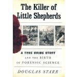 KILLER OF LITTLE SHEPHERDS,THE(ISBN=9780307266194) 英文原版