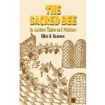 【预订】The Sacred Bee in Ancient Times and Folklore