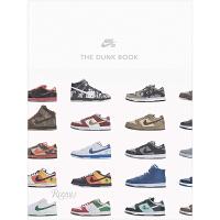 �辨������ ����SB Nike SB The Dunk Book �g�� �辨����������璁捐�$�诲��