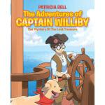 预订 The Adventures of Captain Williby: The Mystery of the Lo