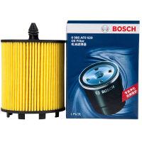 博世(BOSCH) 通用/别克 雪佛兰 0986AF0029 机油滤清器 机滤 机油格 荣威950 2.4