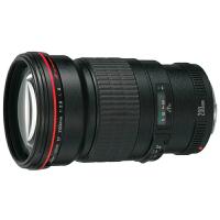 Canon/佳能 EF 200mm f/2.8 L II usm 远摄定焦镜头