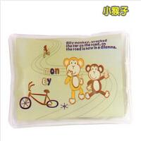 神奇免充电自动发热暖手袋/热宝 电暖宝 暖手宝 保温袋 长方形小猴