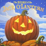 预订 The Story of the Jack O'Lantern [ISBN:9780061430886]