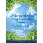 【预订】Understanding and Doing Successful Research: Data Colle