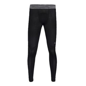 NIKE耐克2017年新款男子M NP HPRCL TGHT长裤828162-010