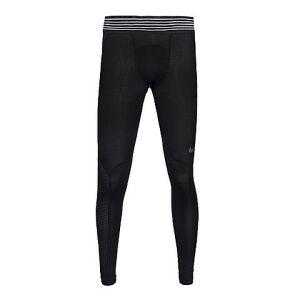 NIKE耐克新款男子M NP HPRCL TGHT长裤828162-003