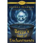 预订 Bezza's Book of Enchantments [ISBN:9781508603122]