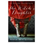 The Witch's Daughter ISBN:9781472103680