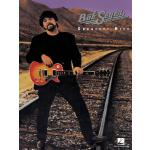 预订 Bob Seger Greatest Hits [ISBN:9780634056758]