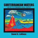 预订 Subterranean Waters: Keys to Finding Well Sites [ISBN:97