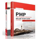 预订 Pmp Project Management Professional Exam Certification K