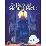 【预订】The Dark and Gloomy Night