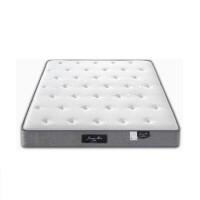 美立居工坊单人床垫MLJ-CD01宿舍床垫(规格2000*70*1000)