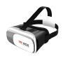 VR眼镜升级版手机3D虚拟现实眼镜头戴式游戏电影影院