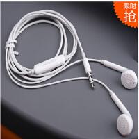OPPO原装美标耳机 OPPO R9 R9plus R7s R7plus R7/t/c R5 R3 R1/c/s U3