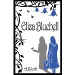 预订 Eliza Bluebell [ISBN:9781502973818]
