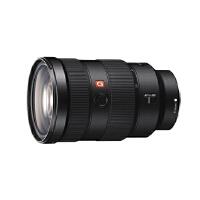 Sony/索尼FE 24-70mmF2.8GM SEL2470GM 全画幅微单标准变焦镜头 G镜头 人像 街拍室内风光
