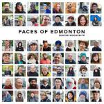 预订 Faces of Edmonton [ISBN:9781511840071]