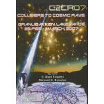 预订 C2CR07: Colliders to Cosmic Rays[ISBN:9780735404380]