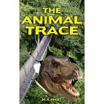 预订 The Animal Trace [ISBN:9781981918812]