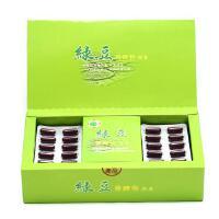 【台湾黄页】绿园生技 Green Ground Biotech 绿豆发酵物 海外购