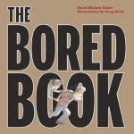 预订 The Bored Book [ISBN:9781772290189]