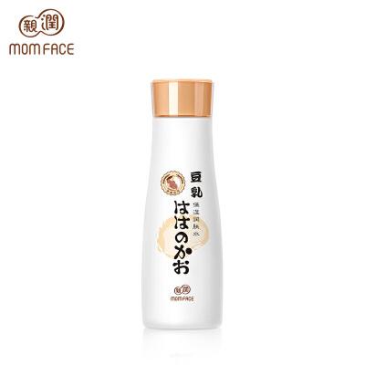 亲润 豆乳保湿润肤水 爽肤水 孕妇护肤品 妈妈用品 孕妇化妆品
