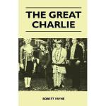 【预订】The Great Charlie