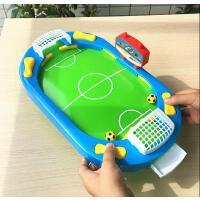 亲子互动桌游桌上游戏机桌式足球台早教儿童益智对战减压生日玩具