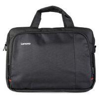 联想Lenovo 原装新款  笔记本电脑包