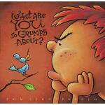 预订 What Are You So Grumpy About? [ISBN:9780316065894]