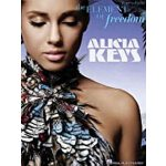 预订 Alicia Keys: The Element of Freedom [ISBN:9781423476979]