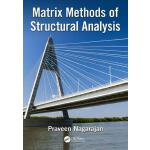 预订 Matrix Methods of Structural Analysis [ISBN:978081538150
