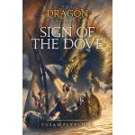 预订 Sign of the Dove [ISBN:9781416997146]