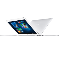 Teclast/台电Tbook16 Pro WIFI 64GB双系统11.6英寸平板电脑