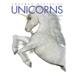 预订 Unicorns [ISBN:9781628327830]