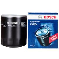 博世(BOSCH) 博世 长安福特0986AF0020 机油滤清器 机滤 机油格 进口马自达5 2.0(CR)2005.3-至今